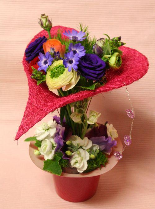 花ギフト|フラワーギフト|誕生日 花|カノシェ話題|スタンド花|ウエディングブーケ|花束|花屋|IMG_0636