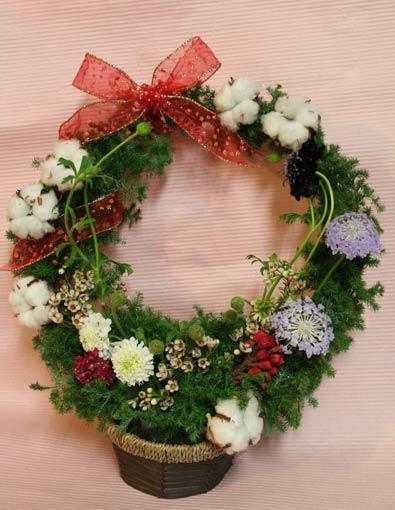 花ギフト|フラワーギフト|誕生日 花|カノシェ話題|スタンド花|ウエディングブーケ|花束|花屋|IMG_5371