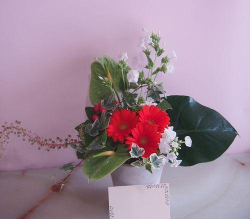 花ギフト|フラワーギフト|誕生日 花|カノシェ話題|スタンド花|ウエディングブーケ|花束|花屋|56802