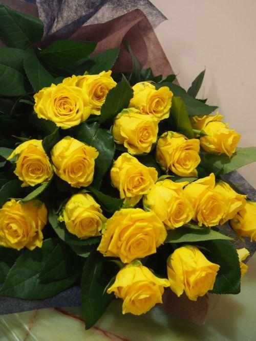 花ギフト|フラワーギフト|誕生日 花|カノシェ話題|スタンド花|ウエディングブーケ|花束|花屋|56006