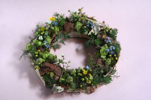 花ギフト|フラワーギフト|誕生日 花|カノシェ話題|スタンド花|ウエディングブーケ|花束|花屋|IMG_0884