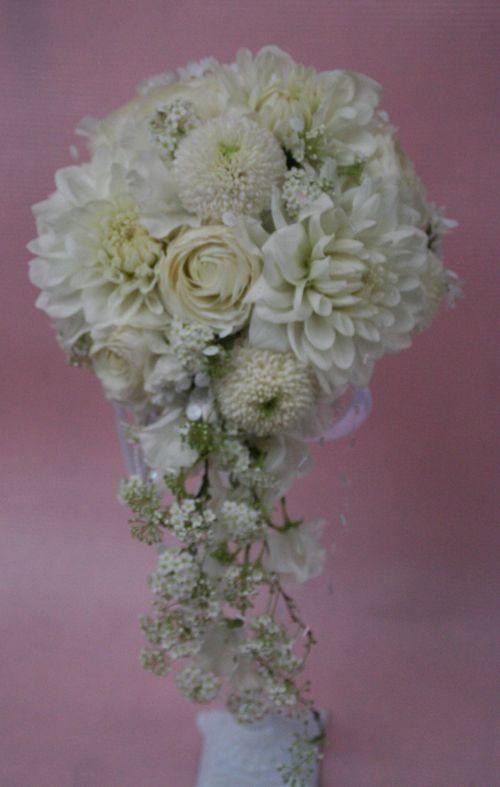 花ギフト|フラワーギフト|誕生日 花|カノシェ話題|スタンド花|ウエディングブーケ|花束|花屋|IMG_0963