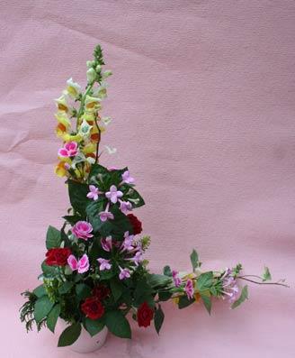 花ギフト|フラワーギフト|誕生日 花|カノシェ話題|スタンド花|ウエディングブーケ|花束|花屋|チョウさん
