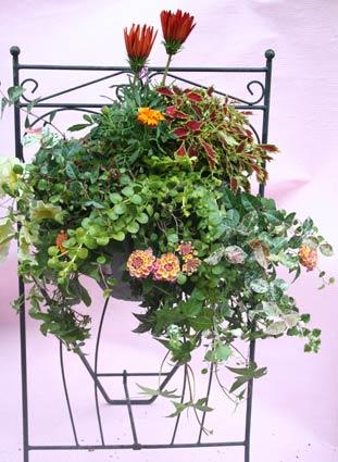 花ギフト|フラワーギフト|誕生日 花|カノシェ話題|スタンド花|ウエディングブーケ|花束|花屋|yose-sawa