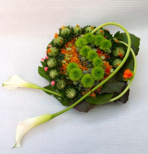 花ギフト|フラワーギフト|誕生日 花|カノシェ話題|スタンド花|ウエディングブーケ|花束|花屋|IMG_0657
