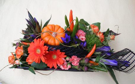 花ギフト|フラワーギフト|誕生日 花|カノシェ話題|スタンド花|ウエディングブーケ|花束|花屋|IMG_0108