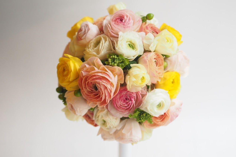 花ギフト|フラワーギフト|誕生日 花|カノシェ話題|スタンド花|ウエディングブーケ|花束|花屋|P3062259