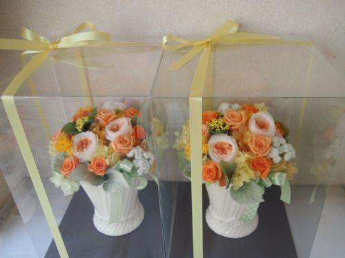 花ギフト|フラワーギフト|誕生日 花|カノシェ話題|スタンド花|ウエディングブーケ|花束|花屋|49344(1)