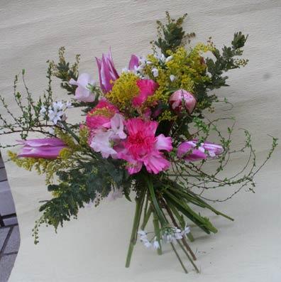 花ギフト|フラワーギフト|誕生日 花|カノシェ話題|スタンド花|ウエディングブーケ|花束|花屋|これなか&#12441