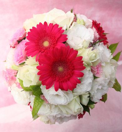花ギフト|フラワーギフト|誕生日 花|カノシェ話題|スタンド花|ウエディングブーケ|花束|花屋|メゾン3