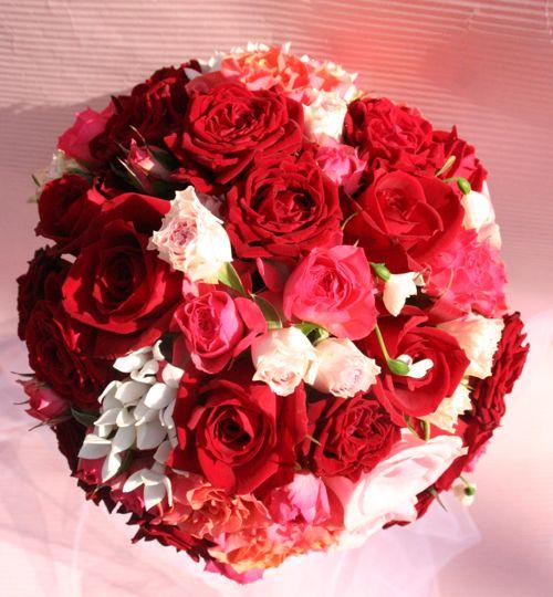 花ギフト|フラワーギフト|誕生日 花|カノシェ話題|スタンド花|ウエディングブーケ|花束|花屋|IMG_1167