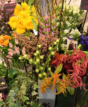 花ギフト|フラワーギフト|誕生日 花|カノシェ話題|スタンド花|ウエディングブーケ|花束|花屋|IMG_9961
