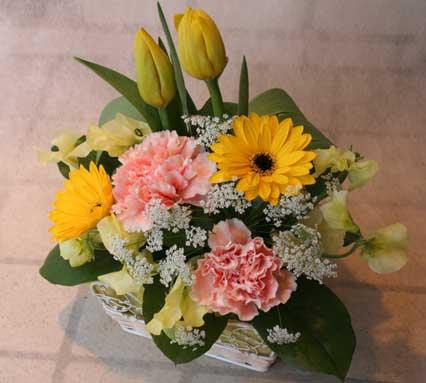 花ギフト|フラワーギフト|誕生日 花|カノシェ話題|スタンド花|ウエディングブーケ|花束|花屋|YASUKO