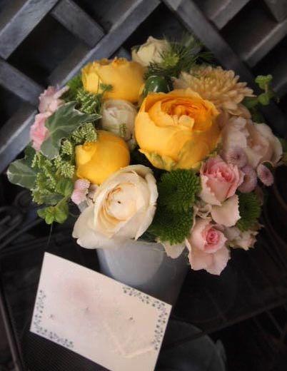 花ギフト|フラワーギフト|誕生日 花|カノシェ話題|スタンド花|ウエディングブーケ|花束|花屋|カタリナ