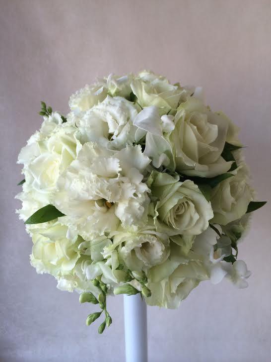 花ギフト|フラワーギフト|誕生日 花|カノシェ話題|スタンド花|ウエディングブーケ|花束|花屋|531
