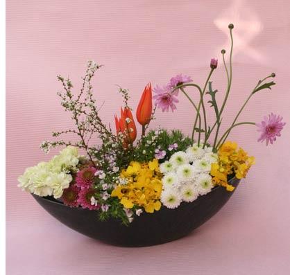 花ギフト|フラワーギフト|誕生日 花|カノシェ話題|スタンド花|ウエディングブーケ|花束|花屋|IMG_0931