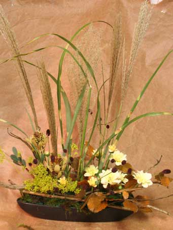 花ギフト|フラワーギフト|誕生日 花|カノシェ話題|スタンド花|ウエディングブーケ|花束|花屋|じゅんこさんすすき