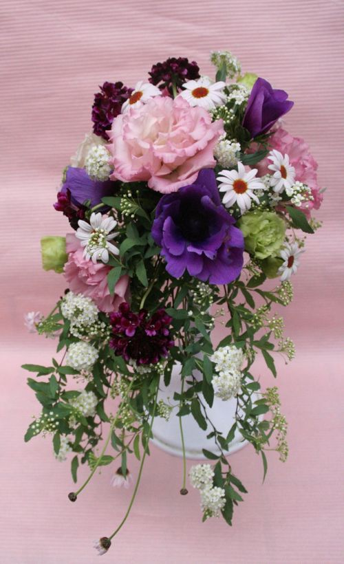 花ギフト|フラワーギフト|誕生日 花|カノシェ話題|スタンド花|ウエディングブーケ|花束|花屋|IMG_1357