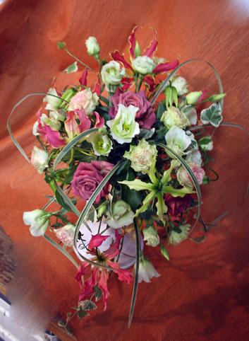 花ギフト|フラワーギフト|誕生日 花|カノシェ話題|スタンド花|ウエディングブーケ|花束|花屋|さやかさんシャワー