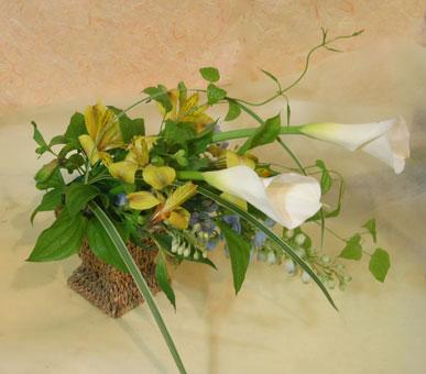 花ギフト|フラワーギフト|誕生日 花|カノシェ話題|スタンド花|ウエディングブーケ|花束|花屋|佐藤さん