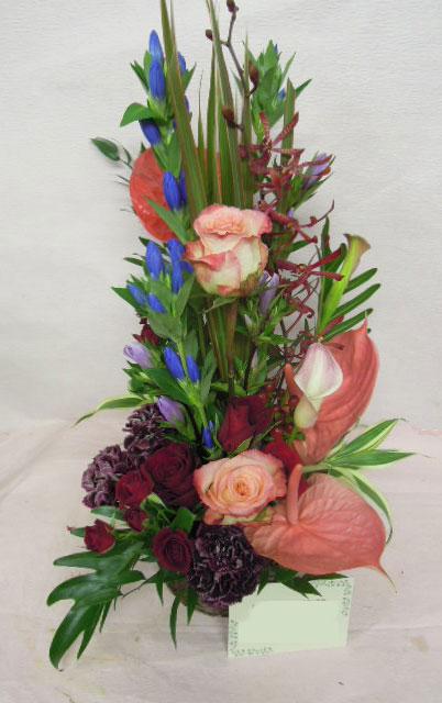 花ギフト|フラワーギフト|誕生日 花|カノシェ話題|スタンド花|ウエディングブーケ|花束|花屋|ジュンアンス