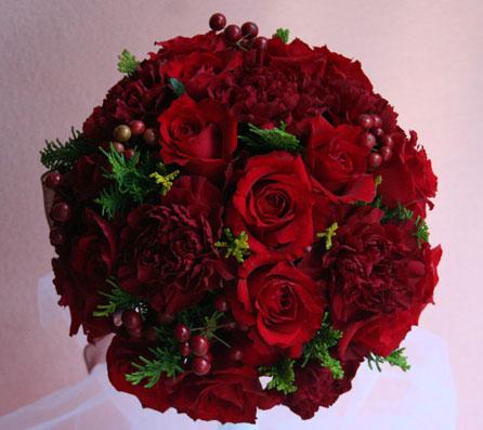 花ギフト|フラワーギフト|誕生日 花|カノシェ話題|スタンド花|ウエディングブーケ|花束|花屋|124aka