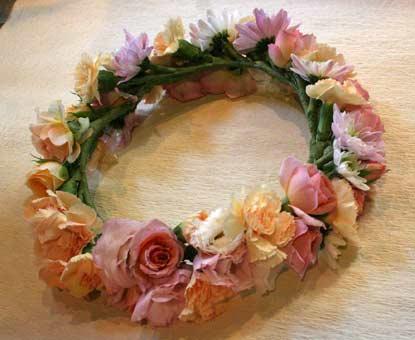 花ギフト|フラワーギフト|誕生日 花|カノシェ話題|スタンド花|ウエディングブーケ|花束|花屋|kimiesan-hanakan
