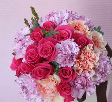 花ギフト|フラワーギフト|誕生日 花|カノシェ話題|スタンド花|ウエディングブーケ|花束|花屋|322