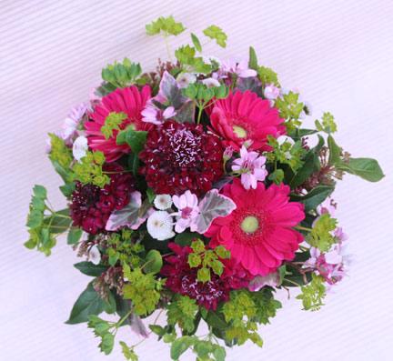 花ギフト|フラワーギフト|誕生日 花|カノシェ話題|スタンド花|ウエディングブーケ|花束|花屋|119