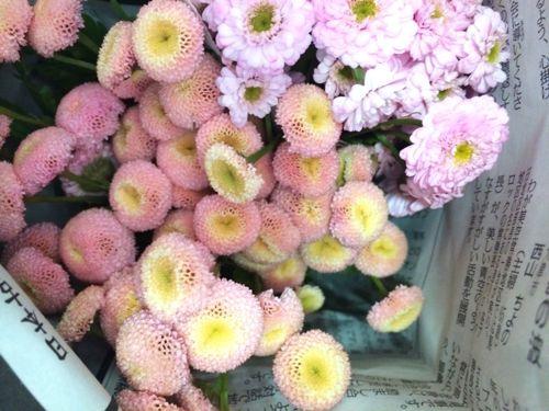花ギフト|フラワーギフト|誕生日 花|カノシェ話題|スタンド花|ウエディングブーケ|花束|花屋|IMG_5103