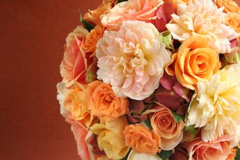 花ギフト|フラワーギフト|誕生日 花|カノシェ話題|スタンド花|ウエディングブーケ|花束|花屋|rie-1