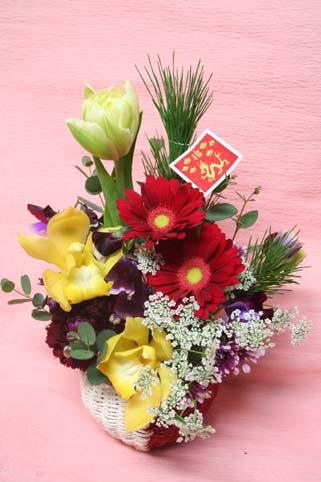 花ギフト|フラワーギフト|誕生日 花|カノシェ話題|スタンド花|ウエディングブーケ|花束|花屋|ma3