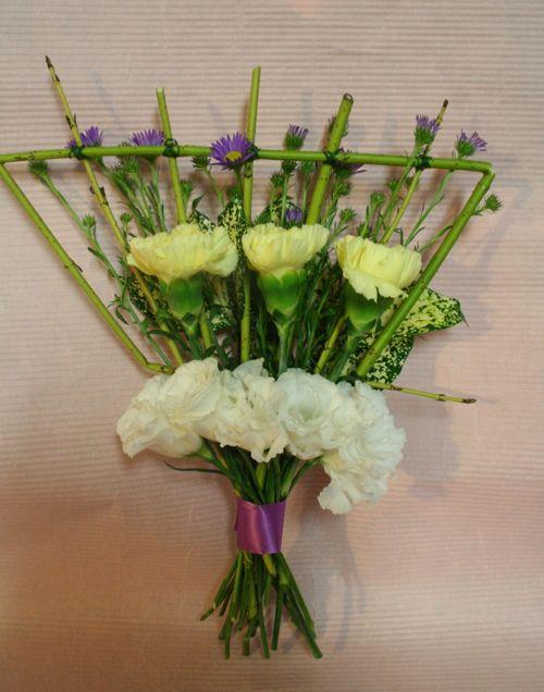 花ギフト|フラワーギフト|誕生日 花|カノシェ話題|スタンド花|ウエディングブーケ|花束|花屋|IMG_2118