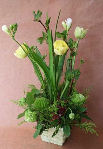 花ギフト|フラワーギフト|誕生日 花|カノシェ話題|スタンド花|ウエディングブーケ|花束|花屋|きょうこHさん