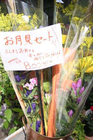 花ギフト|フラワーギフト|誕生日 花|カノシェ話題|スタンド花|ウエディングブーケ|花束|花屋|otukimi