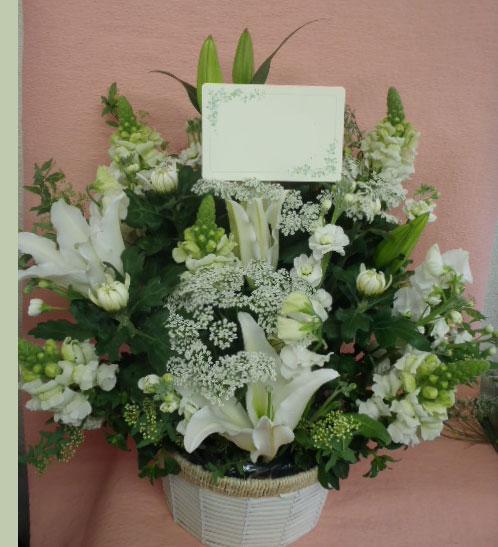 花ギフト|フラワーギフト|誕生日 花|カノシェ話題|スタンド花|ウエディングブーケ|花束|花屋|wかよこ