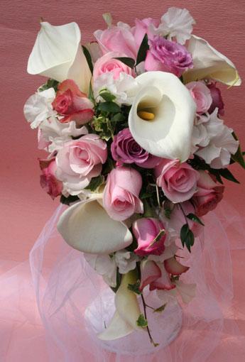 花ギフト|フラワーギフト|誕生日 花|カノシェ話題|スタンド花|ウエディングブーケ|花束|花屋|chikakara