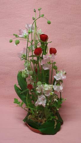 花ギフト|フラワーギフト|誕生日 花|カノシェ話題|スタンド花|ウエディングブーケ|花束|花屋|MIZUNOSAN1
