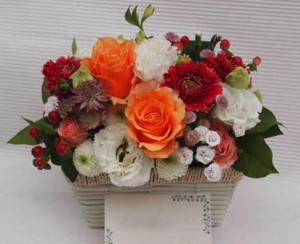 花ギフト|フラワーギフト|誕生日 花|カノシェ話題|スタンド花|ウエディングブーケ|花束|花屋|00048283