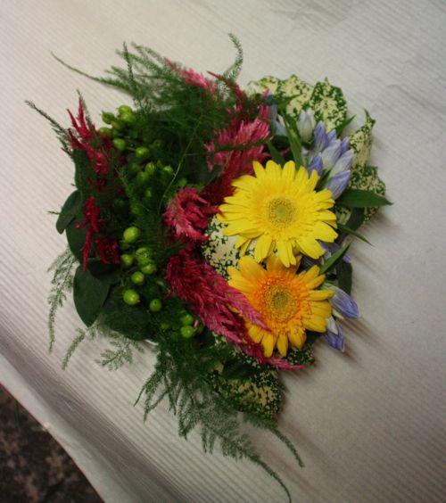 花ギフト|フラワーギフト|誕生日 花|カノシェ話題|スタンド花|ウエディングブーケ|花束|花屋|IMG_1194