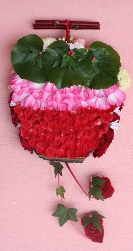花ギフト|フラワーギフト|誕生日 花|カノシェ話題|スタンド花|ウエディングブーケ|花束|花屋|ichigo