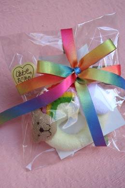 花ギフト|フラワーギフト|誕生日 花|カノシェ話題|スタンド花|ウエディングブーケ|花束|花屋|baby-kuma