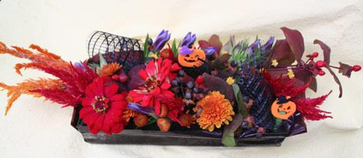 花ギフト|フラワーギフト|誕生日 花|カノシェ話題|スタンド花|ウエディングブーケ|花束|花屋|きみえさん1022