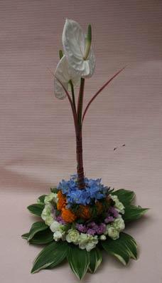 花ギフト|フラワーギフト|誕生日 花|カノシェ話題|スタンド花|ウエディングブーケ|花束|花屋|hayasisan