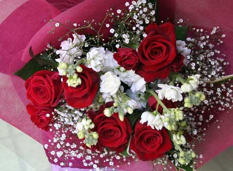花ギフト|フラワーギフト|誕生日 花|カノシェ話題|スタンド花|ウエディングブーケ|花束|花屋|両親1