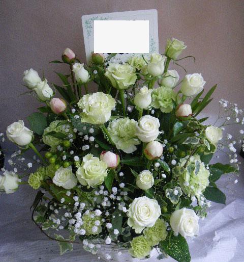花ギフト|フラワーギフト|誕生日 花|カノシェ話題|スタンド花|ウエディングブーケ|花束|花屋|kgr