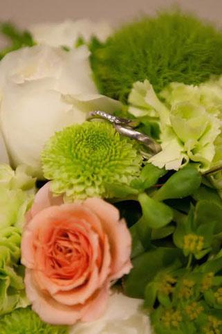花ギフト|フラワーギフト|誕生日 花|カノシェ話題|スタンド花|ウエディングブーケ|花束|花屋|101