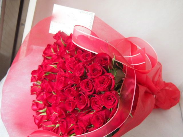 花ギフト|フラワーギフト|誕生日 花|カノシェ話題|スタンド花|ウエディングブーケ|花束|花屋|42071