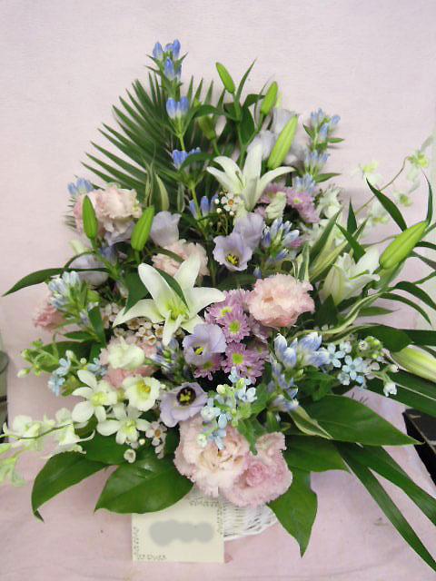 花ギフト|フラワーギフト|誕生日 花|カノシェ話題|スタンド花|ウエディングブーケ|花束|花屋|ppayumi