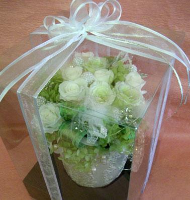 花ギフト|フラワーギフト|誕生日 花|カノシェ話題|スタンド花|ウエディングブーケ|花束|花屋|チカ3